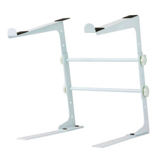 Laptop Stand LTD