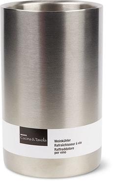 Weinkühler 19cm