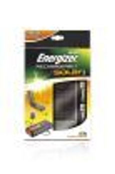 Solar Charger chargeur