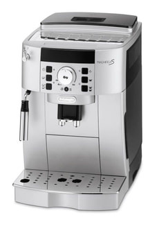 ECAM 22.110.SB Kaffevollautomat