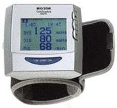 CP 300 PC Blutdruckmessgerät