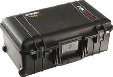 Peli 1535 Air TP WL/TP insert nero