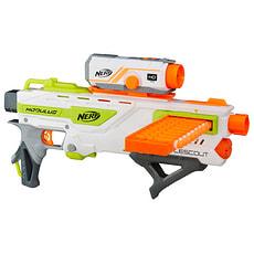 N-Strike Elite XD BattleScout ICS-10