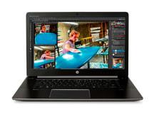 ZBook Studio G3