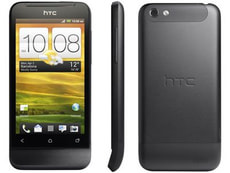 L-HTC One V_black