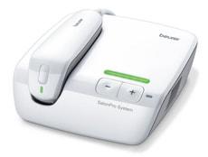 Beurer IPL9000+ Depilatori