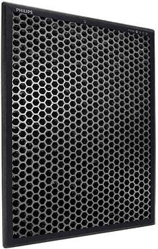 NanoProtect Filtre à charbon actif pour purificateur d'air FY2420 / 30