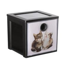 Boîte à tiroirs MYDECOBOX