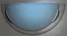 NEO HV-1/2 WL RONDO BUCHE