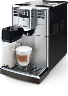 Incanto HD8917/01 Macchina per caffè automatica