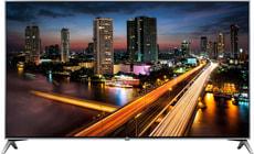 55SK7900 139 cm Televisore 4K