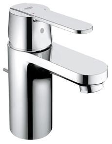 Get Miscelatore monocomando per lavabo