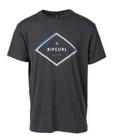T-shirt A-Frame