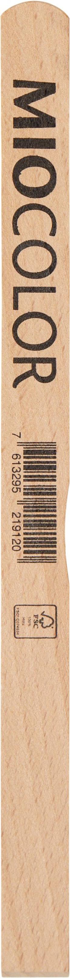 Rührholz