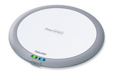 Sensor del sonno SE80 bianco
