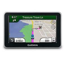 Nüvi 2340TLife Navigationsgerät