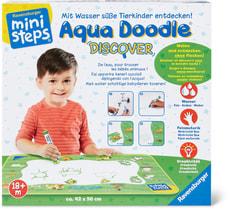 Ravensburger Aqua-Doodle Discover