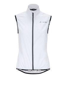 Women's Air Vest II