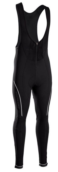 Velocis S2 Softshell Tight
