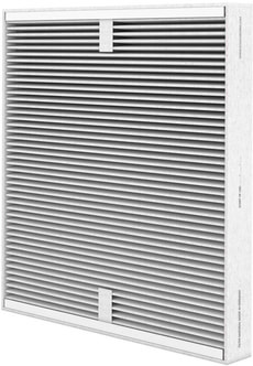 Form Roger Dual Filtre Accessoires