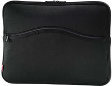 Notebook-Sleeve Comfort 17.3''