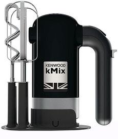 kMix HMX750BK