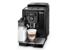 DeLonghi ECAM 25.462.B Macchina da caffè