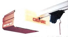 OUVRE-PORTE GARAGE MT400