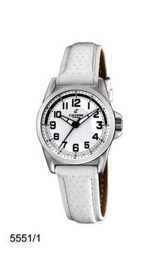 k5551/1 Armbanduhr