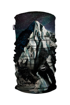 K2 Night	Printed Fleece tube