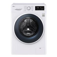 Waschmaschine F14WM7EN0