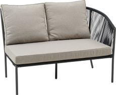 Sofa links HELSINKI