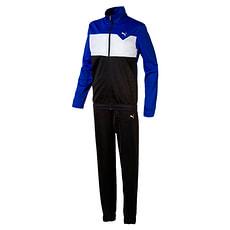 Tricot Suit B