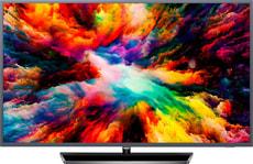 43PUS7393 108 cm 4K Fernseher
