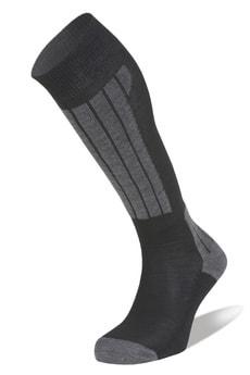 Ski-Socke