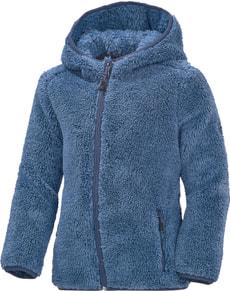 Veste en polaire pour garçon