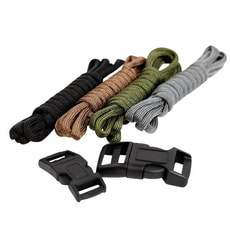 Paracord Set