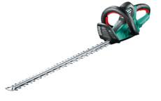 Elektro-Heckenschere AHS 45-26