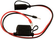 Kabeladapter für Batterieladegerät C3