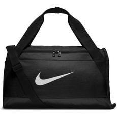 Brasilia Small Duffel Bag