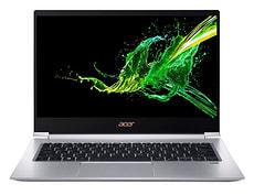 Acer Swift 3 SF314-55-76FE