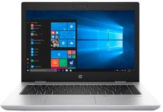 ProBook 640 G4 3JY25EA#UUZ