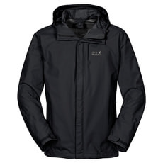 LACONIC JACKET MEN