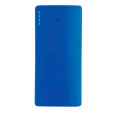 PowerPack Curve 5200mAh Powerbank blau
