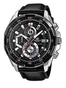 Armbanduhr EFR-539L-1AVUEF
