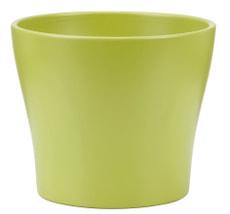 Cache-pot GRANNY GREEN