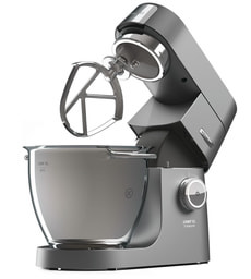 KVL8300S Chef XL Titanium