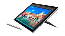 Surface Pro 4 2-in-1 Convertible 1TB i7 16GB WiFi