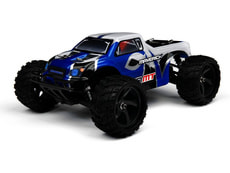 iON MT RC Monstertruck