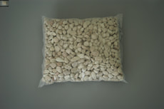 Gravier Rosa Corallo 2.5 kg